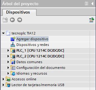 Agregar pantalla al proyecto existente.