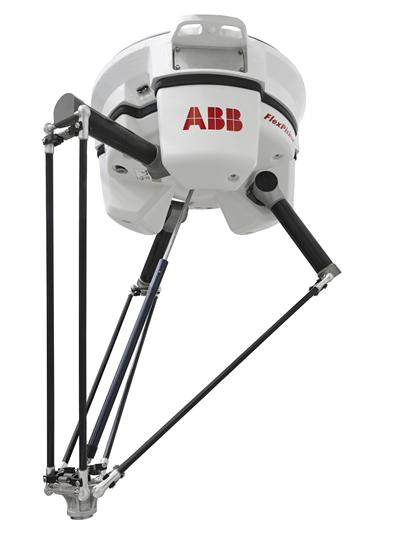 IRB 360 Flexpicker