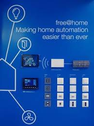 Haciendo la automatización de vivienda más fácil.