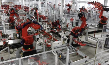 Mejores inversiones para la industria en 2016