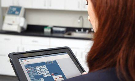 Salud 4.0 en la era de la digitalización