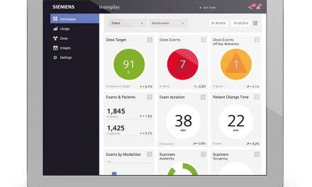 Smart Data :Tus datos clínicos en un único lugar