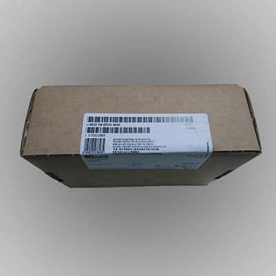 6AV2 124-2DC01-0AX0 2
