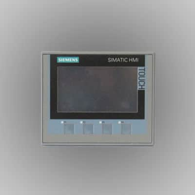 6AV2 124-2DC01-0AX0
