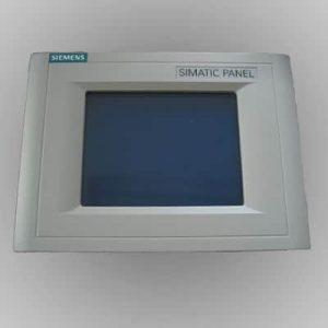 6AV6 640-0CA01-0XA0