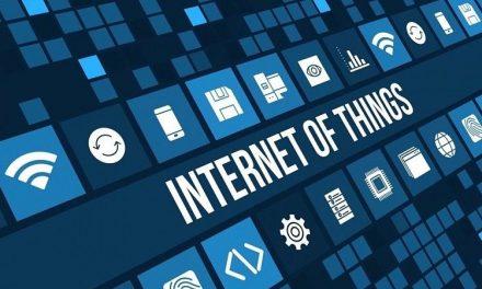 Plataforma IoT de MindSphere como organización mundial de usuarios Siemens