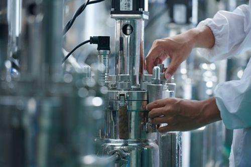 Fabricación inteligente para desarrollo de productos sostenibles