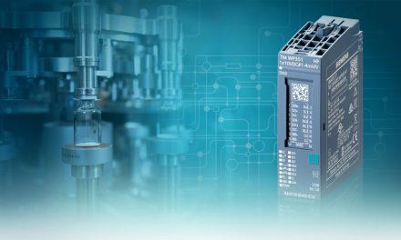 Siwarex sistema electrónico de pesaje ultra compacto
