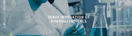 Senova Technology al servicio de la innovación en productos farmacéuticos