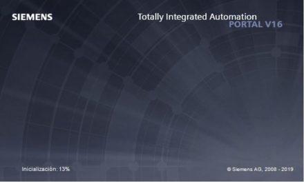 Instalar TIA Portal V16 paso a paso para evitar fallos